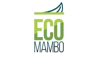 Eco Mambo