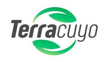 terracuyo